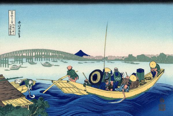 Кацусики Хокусай022