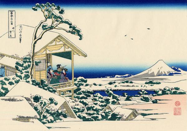Кацусики Хокусай024