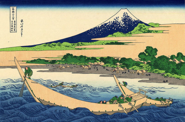 Кацусики Хокусай028