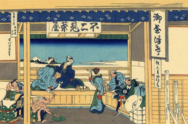 Кацусики Хокусай029