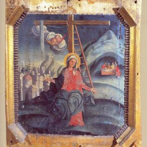 Бессарабия 056
