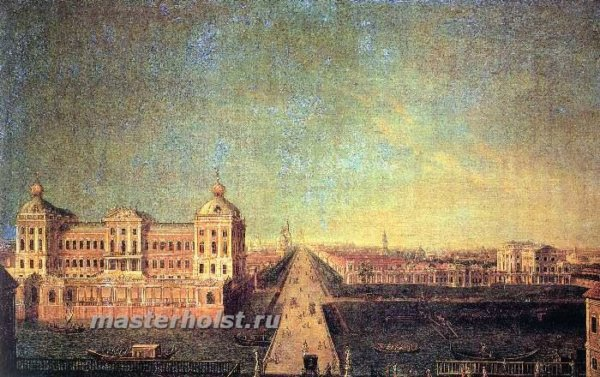 026 Санкт-Петербург