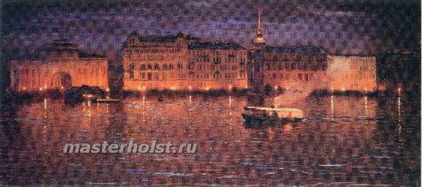 041 Санкт-Петербург