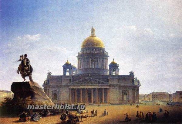 042 Санкт-Петербург
