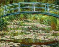 impressionizm
