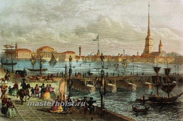 002 Венеция