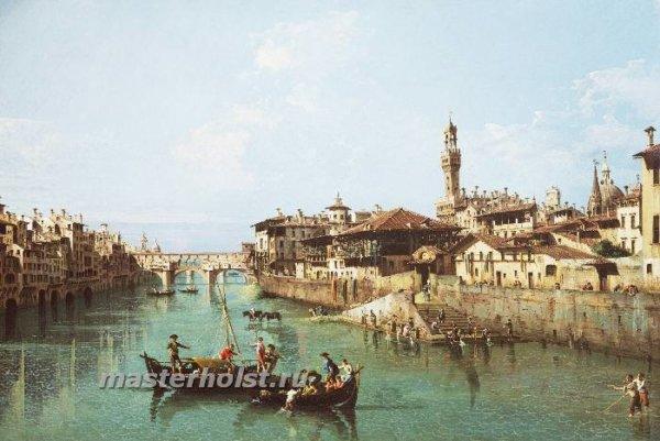 005 Венеция