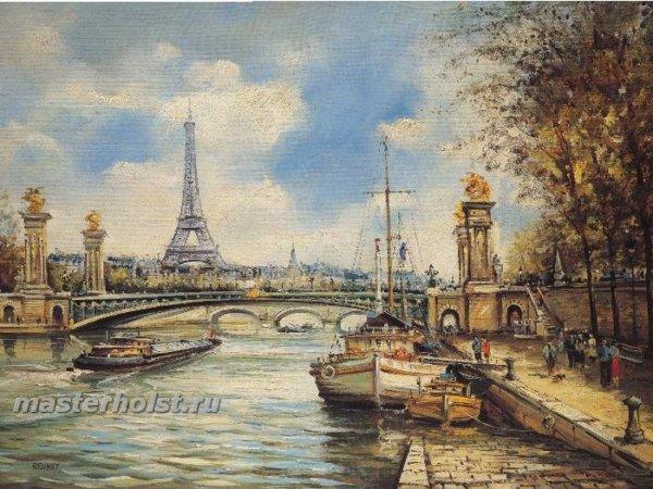 005 Париж