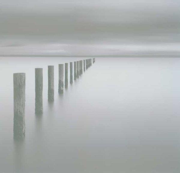 009 David Burdeny