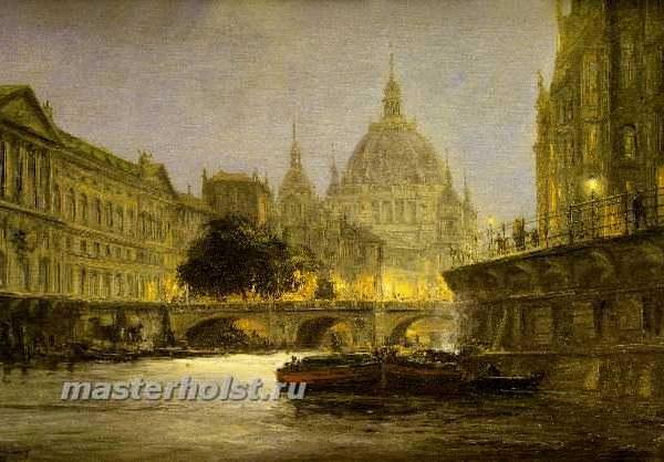 012 Венеция