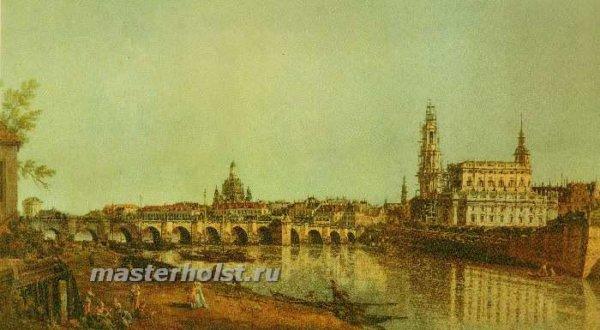 014 Венеция