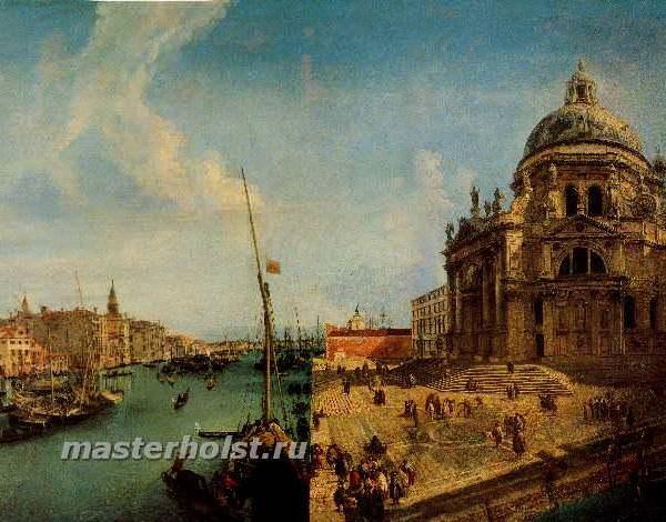 016 Венеция