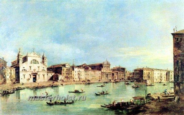 017 Венеция