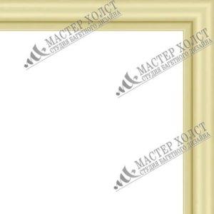 Алюминиевый багет для картин