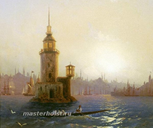 022 Венеция