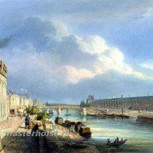038 Венеция