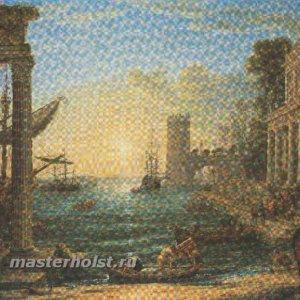 040 Венеция