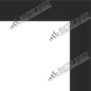 Алюминиевый багет 05021