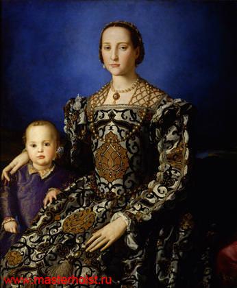 59 Семейный портрет
