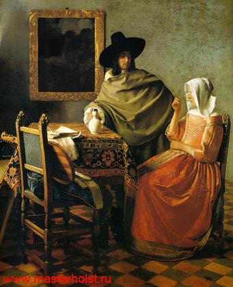 114 Семейный портрет