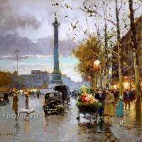 111 Париж