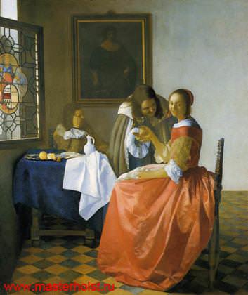 122 Семейный портрет