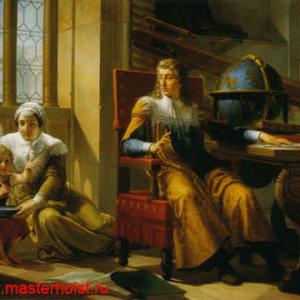 134g Семейный портрет
