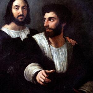 144g Семейный портрет
