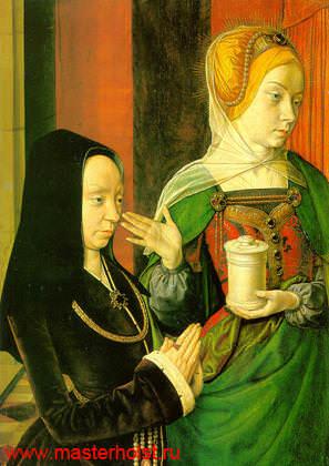 146g Семейный портрет