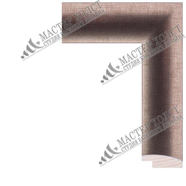 Деревянный багет для картин 400-05