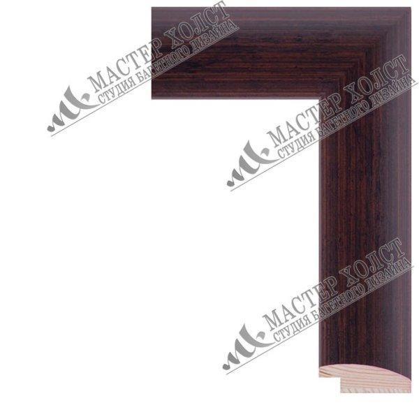 Деревянный багет для картин 402-05