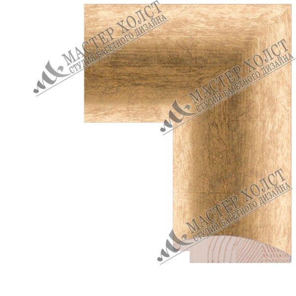 Деревянный багет для картин 720-30