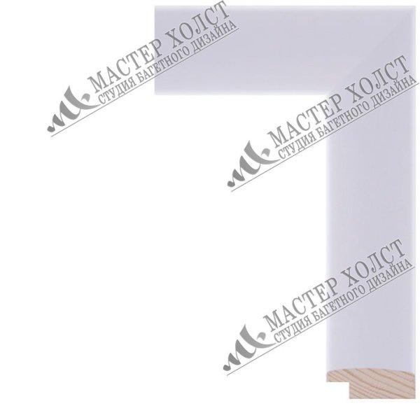 Деревянный багет для картин 37-03