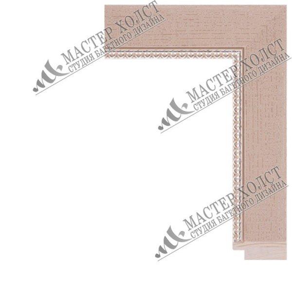 Деревянный багет для картин 378-03