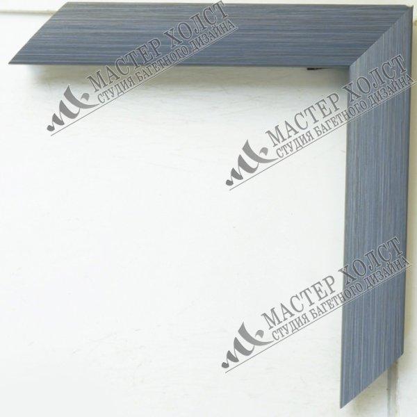 Пластиковый багет для картин MG1215-64   232