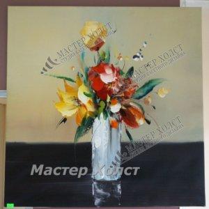 Картина 086 65х65 см