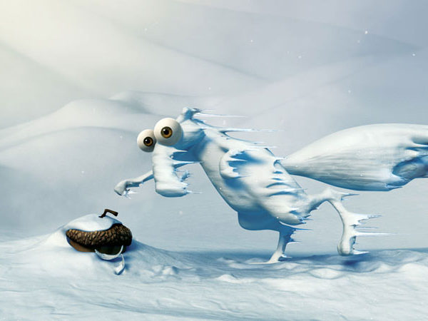 iceperiod_47