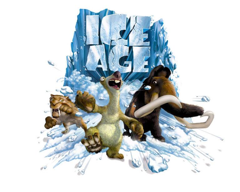 iceperiod_73