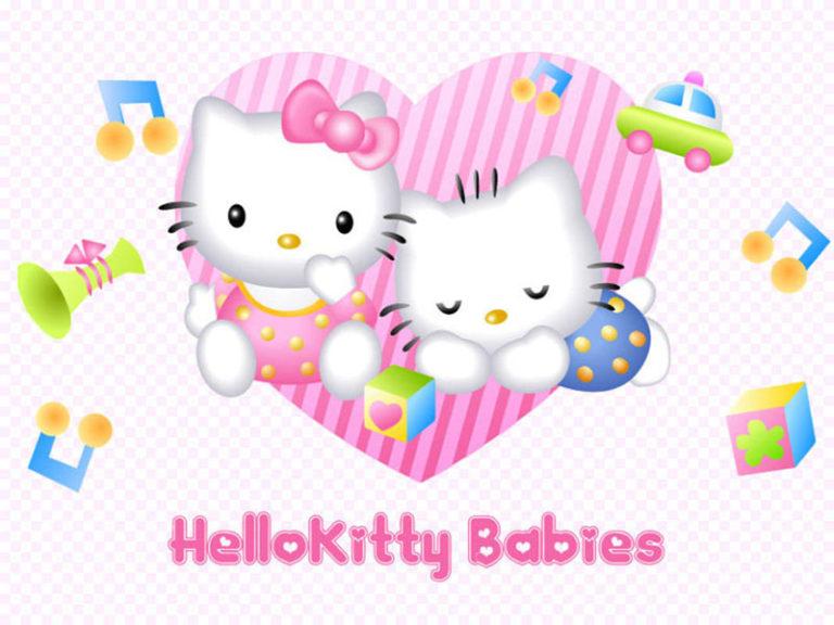 kitty_1