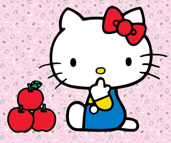 kitty_4
