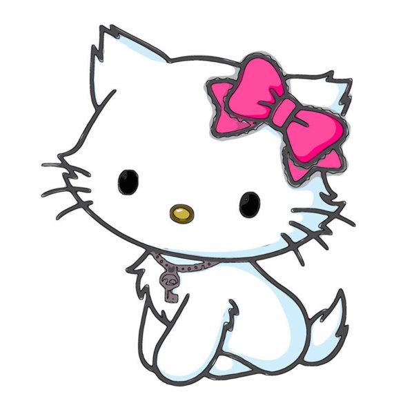 kitty_5