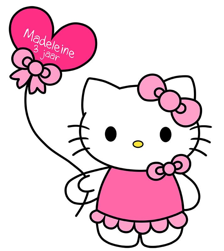 kitty_6