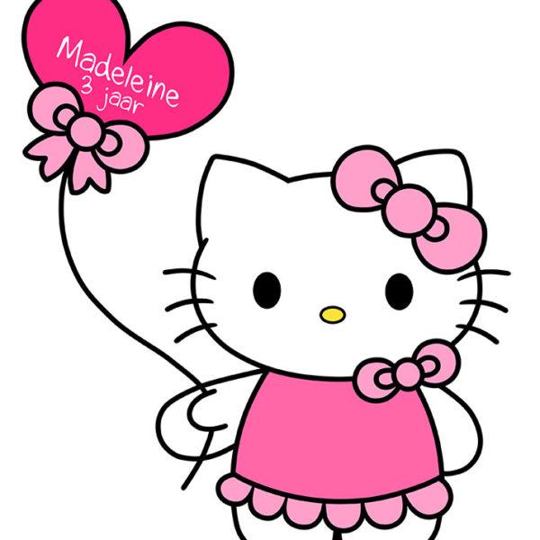 kitty_7