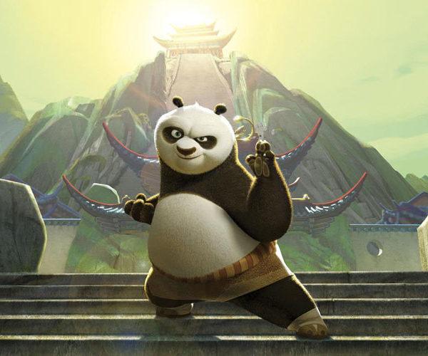 panda_9