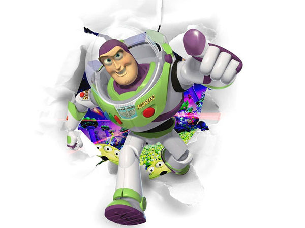toy_story_1