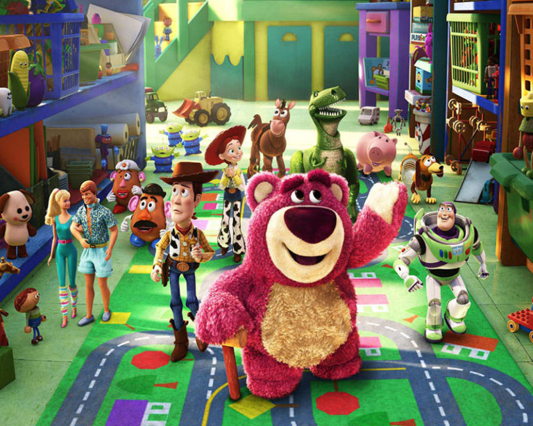 toy_story_11