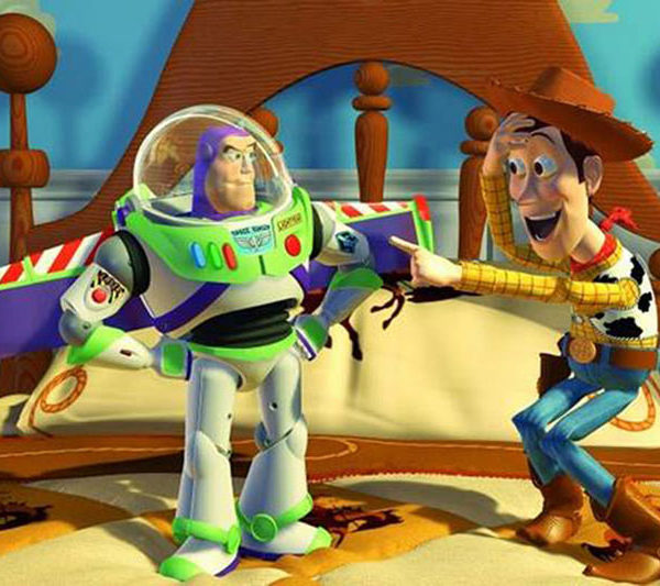 toy_story_12