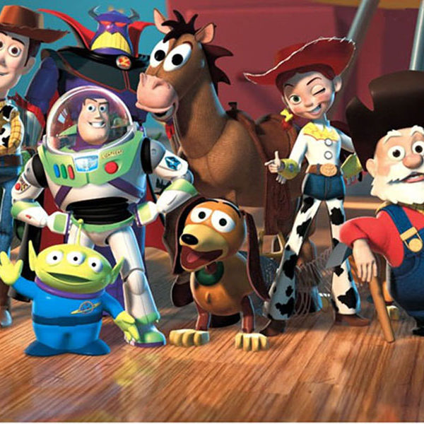 toy_story_14