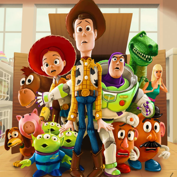 toy_story_16