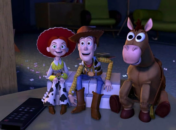 toy_story_5